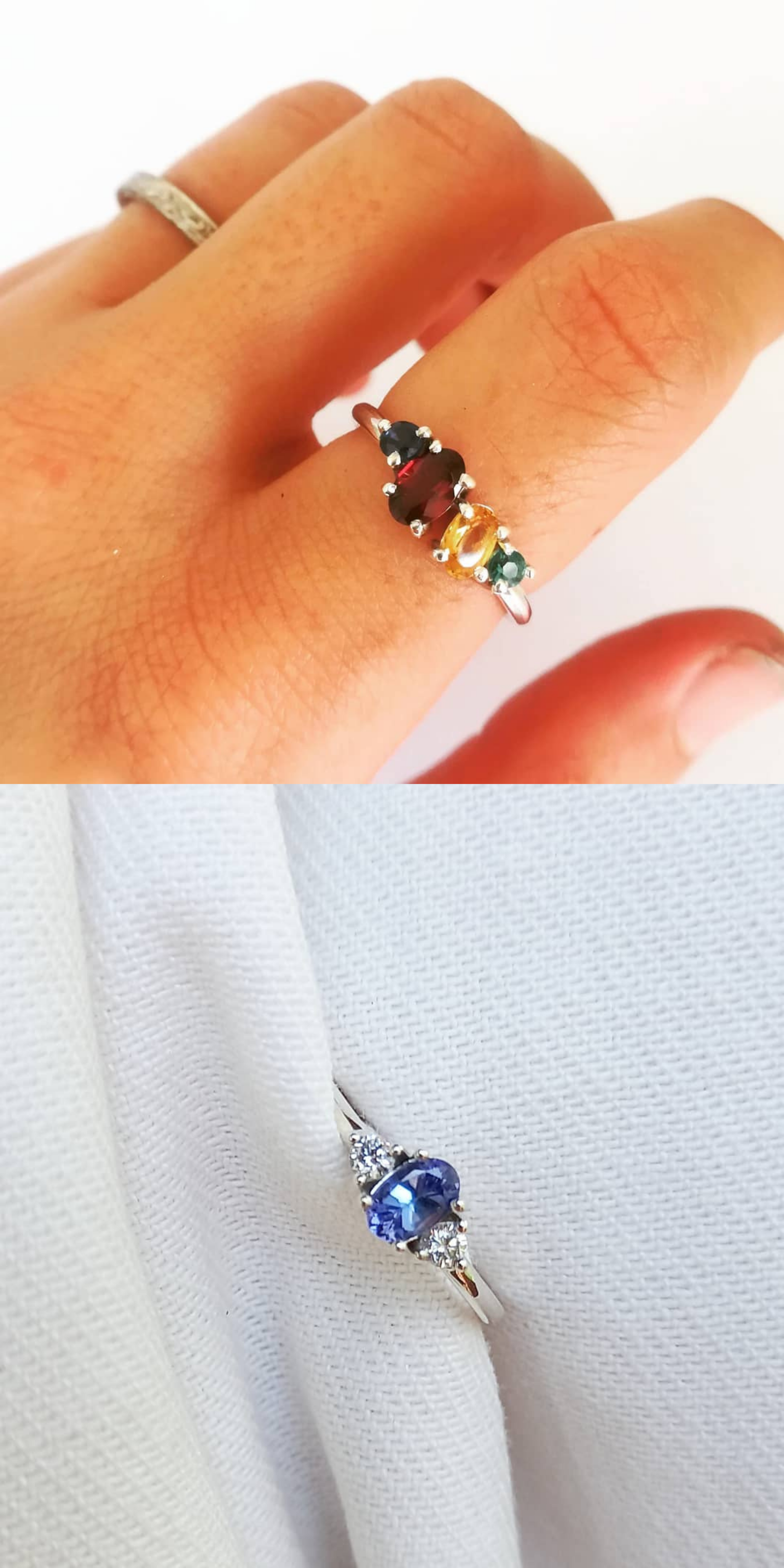 c jade jewellery south african jeweller engagement rings